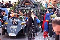 Foto Carnevale a Busseto 2017 Carnevale_Busseto_2017_230