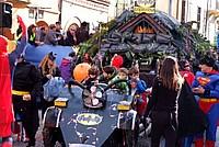 Foto Carnevale a Busseto 2017 Carnevale_Busseto_2017_231