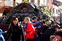 Foto Carnevale a Busseto 2017 Carnevale_Busseto_2017_237