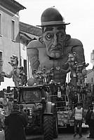 Foto Carnevale a Busseto 2017 Carnevale_Busseto_2017_241