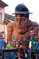 Foto Carnevale a Busseto 2017 Carnevale_Busseto_2017_243