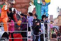 Foto Carnevale a Busseto 2017 Carnevale_Busseto_2017_247