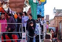 Foto Carnevale a Busseto 2017 Carnevale_Busseto_2017_248