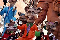 Foto Carnevale a Busseto 2017 Carnevale_Busseto_2017_249