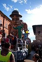 Foto Carnevale a Busseto 2017 Carnevale_Busseto_2017_252