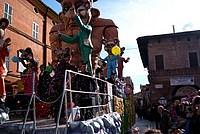 Foto Carnevale a Busseto 2017 Carnevale_Busseto_2017_255