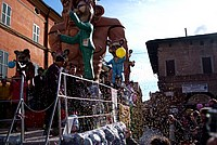 Foto Carnevale a Busseto 2017 Carnevale_Busseto_2017_256