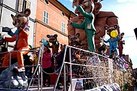 Foto Carnevale a Busseto 2017 Carnevale_Busseto_2017_257