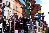 Foto Carnevale a Busseto 2017 Carnevale_Busseto_2017_258