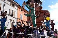Foto Carnevale a Busseto 2017 Carnevale_Busseto_2017_259