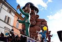 Foto Carnevale a Busseto 2017 Carnevale_Busseto_2017_260