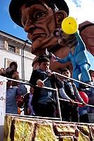 Foto Carnevale a Busseto 2017 Carnevale_Busseto_2017_263