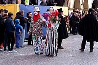 Foto Carnevale a Busseto 2017 Carnevale_Busseto_2017_268
