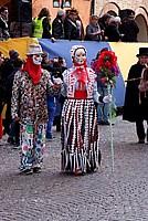 Foto Carnevale a Busseto 2017 Carnevale_Busseto_2017_270