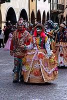 Foto Carnevale a Busseto 2017 Carnevale_Busseto_2017_271