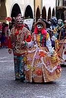 Foto Carnevale a Busseto 2017 Carnevale_Busseto_2017_272