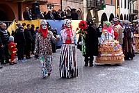 Foto Carnevale a Busseto 2017 Carnevale_Busseto_2017_274