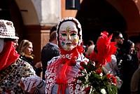 Foto Carnevale a Busseto 2017 Carnevale_Busseto_2017_278