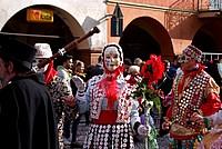 Foto Carnevale a Busseto 2017 Carnevale_Busseto_2017_279