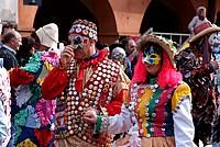 Foto Carnevale a Busseto 2017 Carnevale_Busseto_2017_282