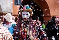Foto Carnevale a Busseto 2017 Carnevale_Busseto_2017_285