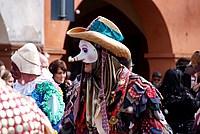 Foto Carnevale a Busseto 2017 Carnevale_Busseto_2017_286