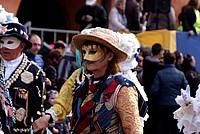 Foto Carnevale a Busseto 2017 Carnevale_Busseto_2017_288