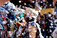 Foto Carnevale a Busseto 2017 Carnevale_Busseto_2017_289