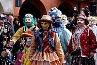 Foto Carnevale a Busseto 2017 Carnevale_Busseto_2017_292