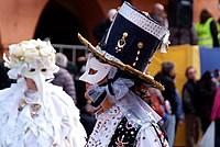 Foto Carnevale a Busseto 2017 Carnevale_Busseto_2017_294