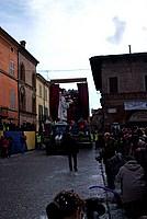 Foto Carnevale a Busseto 2017 Carnevale_Busseto_2017_300