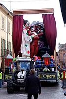 Foto Carnevale a Busseto 2017 Carnevale_Busseto_2017_301