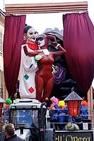 Foto Carnevale a Busseto 2017 Carnevale_Busseto_2017_303