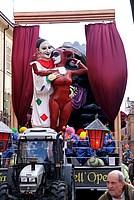 Foto Carnevale a Busseto 2017 Carnevale_Busseto_2017_304