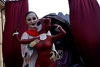 Foto Carnevale a Busseto 2017 Carnevale_Busseto_2017_306