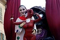 Foto Carnevale a Busseto 2017 Carnevale_Busseto_2017_307