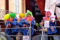 Foto Carnevale a Busseto 2017 Carnevale_Busseto_2017_309