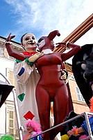 Foto Carnevale a Busseto 2017 Carnevale_Busseto_2017_315