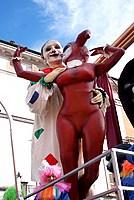 Foto Carnevale a Busseto 2017 Carnevale_Busseto_2017_317