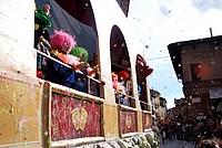 Foto Carnevale a Busseto 2017 Carnevale_Busseto_2017_320