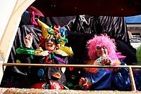 Foto Carnevale a Busseto 2017 Carnevale_Busseto_2017_322