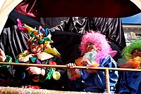 Foto Carnevale a Busseto 2017 Carnevale_Busseto_2017_323