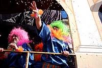 Foto Carnevale a Busseto 2017 Carnevale_Busseto_2017_324