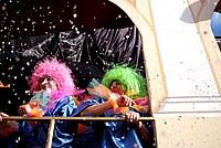 Foto Carnevale a Busseto 2017 Carnevale_Busseto_2017_325