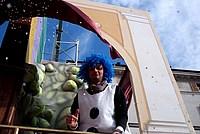 Foto Carnevale a Busseto 2017 Carnevale_Busseto_2017_327