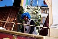 Foto Carnevale a Busseto 2017 Carnevale_Busseto_2017_328
