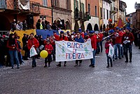 Foto Carnevale a Busseto 2017 Carnevale_Busseto_2017_333