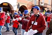 Foto Carnevale a Busseto 2017 Carnevale_Busseto_2017_337