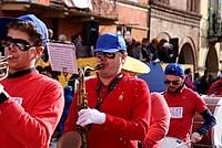 Foto Carnevale a Busseto 2017 Carnevale_Busseto_2017_340