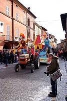 Foto Carnevale a Busseto 2017 Carnevale_Busseto_2017_341